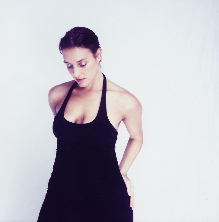 Jen Chapin Hybrid Recordings B2B Jen Chapin