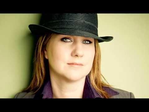 Jen Foster Jen Foster Venice Beach YouTube