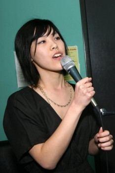 Jen Wang cdnbleedingcoolnetwpcontentuploads201410je