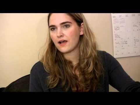 Jena Friedman Episode 6 Jena Friedman YouTube