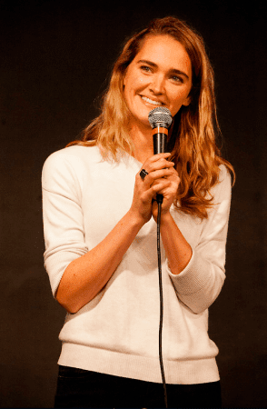Jena Friedman i0wpcomwwwdailycalorgassetsuploads201502