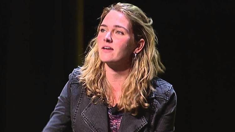 Jena Friedman Jena Friedman Sugarcoating Dark Satire YouTube