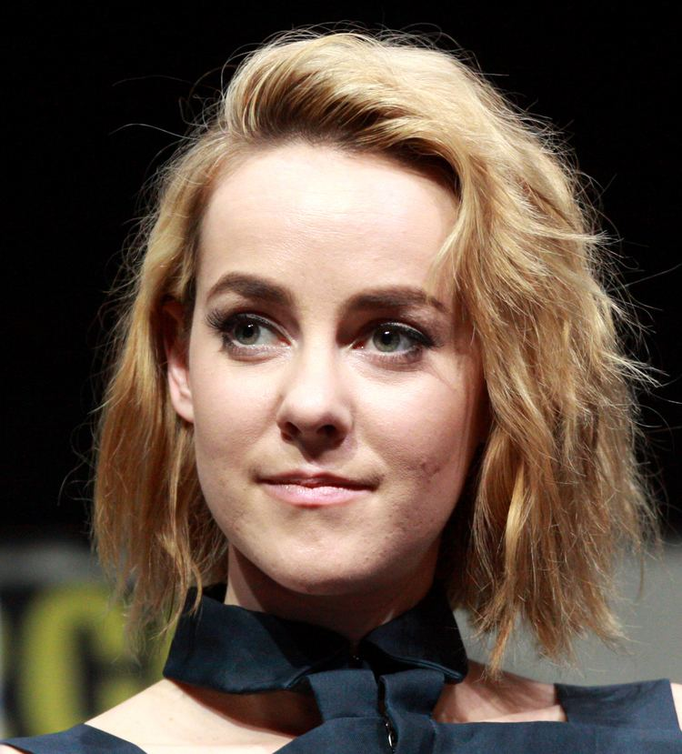 Jena Malone Jena Malone Wikipedia the free encyclopedia