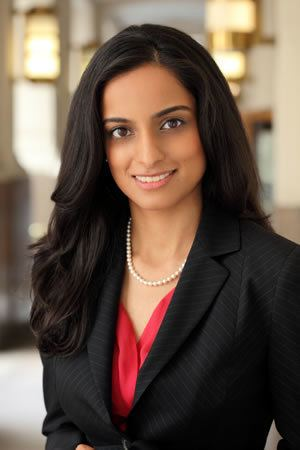 Jenifer Rajkumar Alchetron The Free Social Encyclopedia