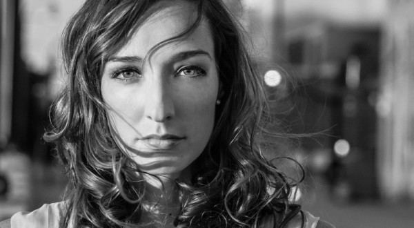 Jenn Bostic INTERVIEW Jenn Bostic God Is In The TV