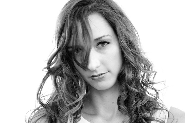 Jenn Bostic Jenn Bostic A Dreamer39s Wife