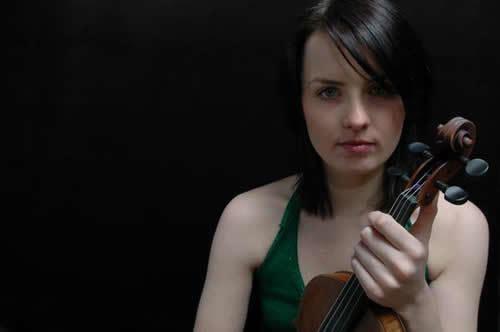 Jenna Reid Jenna Reid39s summer condensed Folk Radio UK