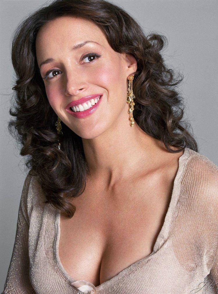 Jennifer Beals - Alchetron, The Free Social Encyclopedia