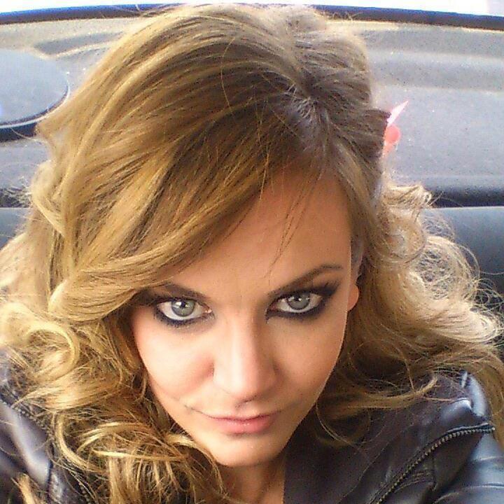 Jennifer Blake (wrestler) PWTorchcom COLLECTIBLES COLUMN PWTorch Exclusive Interview with