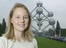 Jennifer Bragg University of Cincinnati Profile Jennifer Bragg