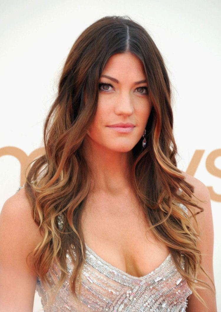 Jennifer Carpenter Jennifer Carpenter Biography Jennifer Carpenter39s Famous