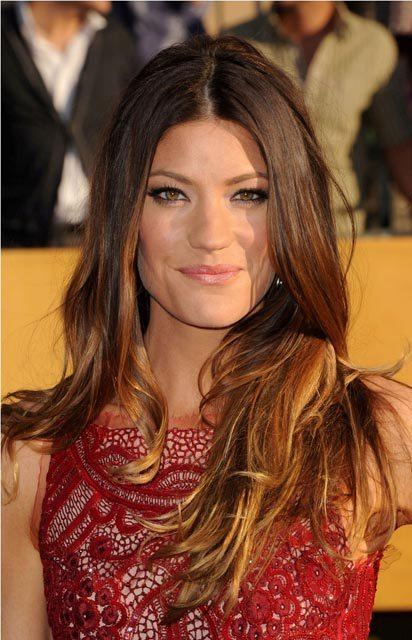 Jennifer Carpenter Lainey Gossip Entertainment UpdateCelebrity Updates on