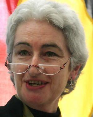 Jennifer Coate wwwtheagecomauffximage20071127rgncoatena
