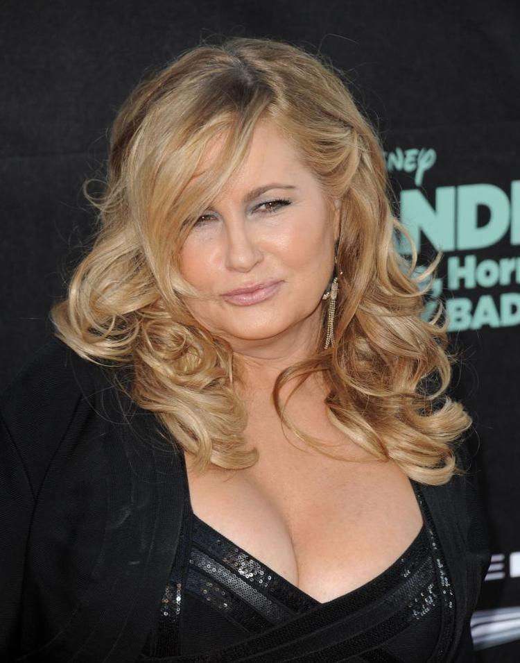 from Kamren free porn videos of jennifer coolidge