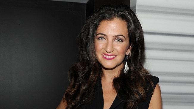 Jennifer Hyman Rent the Runway CEO Tells SXSW 39We Need to Put UPS and