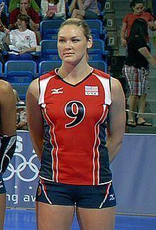 Jennifer Joines httpsuploadwikimediaorgwikipediacommonsthu