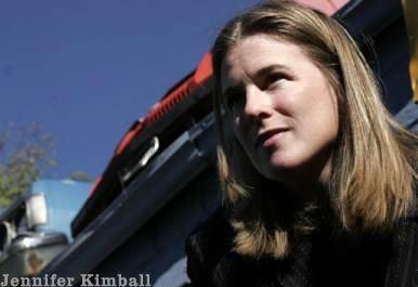 Jennifer Kimball Jonatha Brooke p3