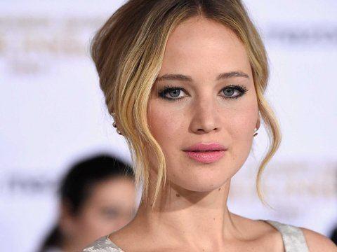 Jennifer Lawrence Jennifer Lawrence Worlds highestpaid actress Business Insider