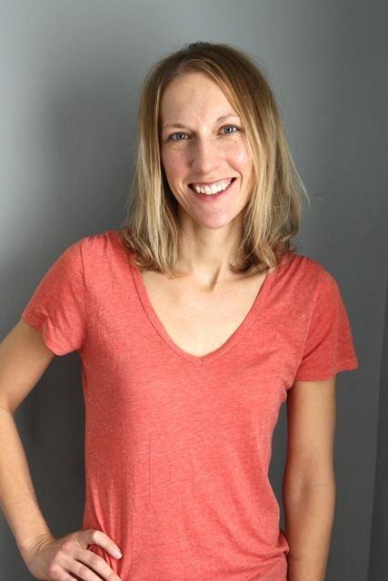 Jennifer Meier Jennifer Meier Primal Blueprint Publishing