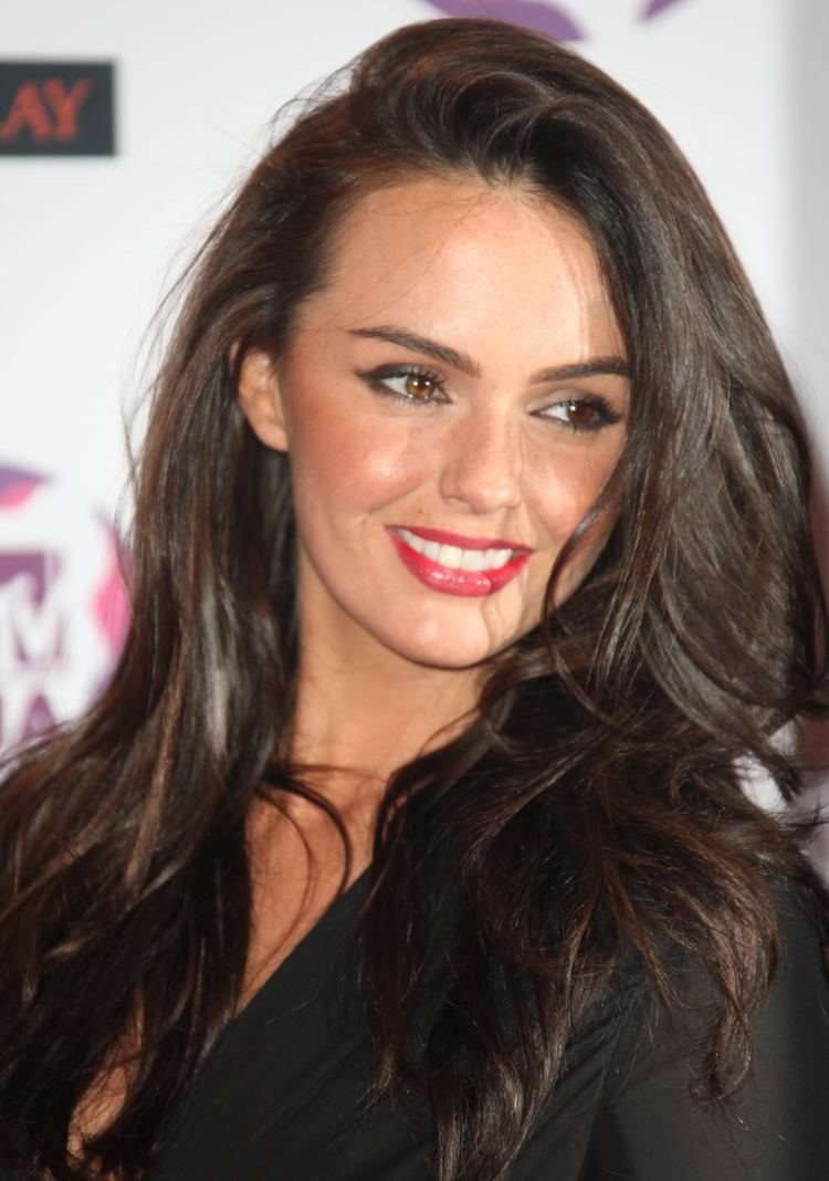 Forum on this topic: Sofia Karstens, jennifer-metcalfe-born-1983/