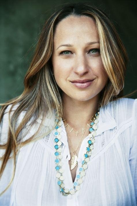 Jennifer Meyer Jennifer Meyer39s Original Boyfriends Jean STORIES