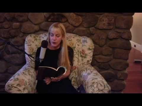 Jennifer Militello Two Poems by Jennifer Militello YouTube