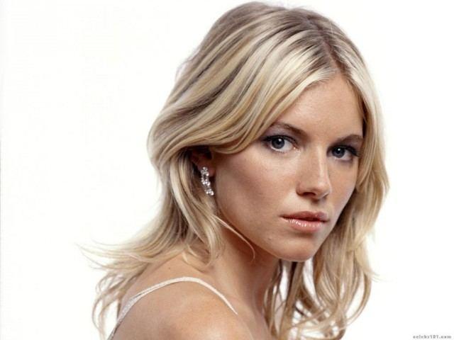 Jennifer Miller (actress) 20 Worst Celebrity Kissers In Hollywood
