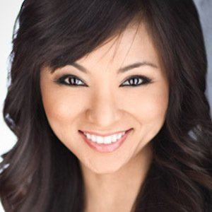 Jennifer Paz Jennifer Paz Bio Facts Family Famous Birthdays