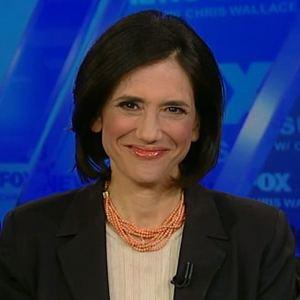 Jennifer Rubin (journalist) cloudfrontmediamattersorgstaticuploaderimage