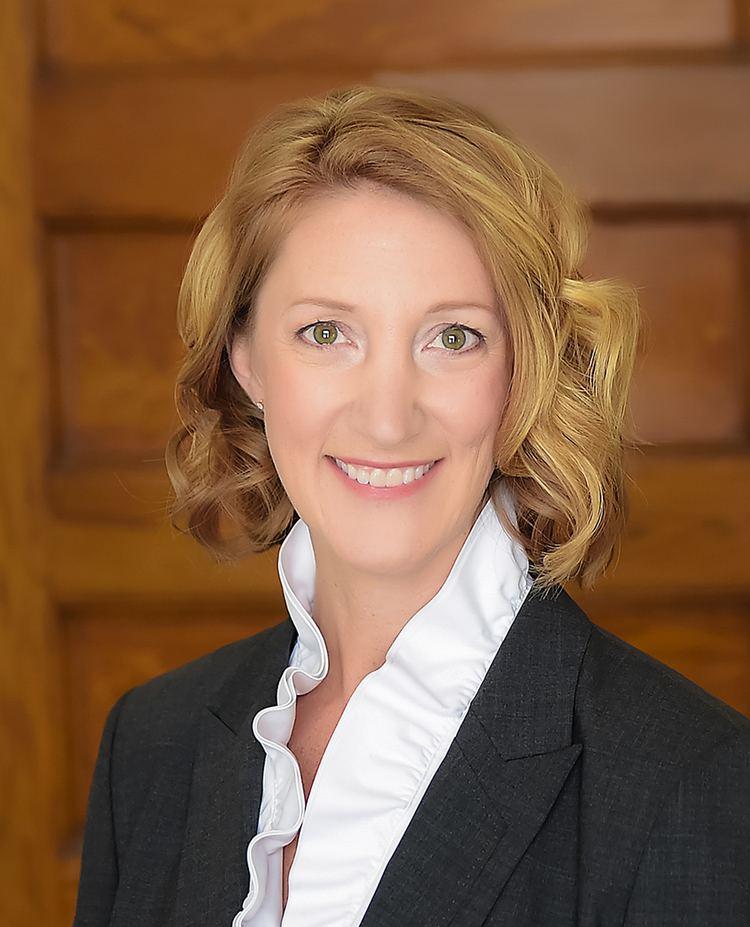 Jennifer Schultz Jennifer Schultz DFL 07A Minnesota House of Representatives