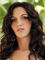 Jennifer Sciole httpsuploadwikimediaorgwikipediacommonsthu