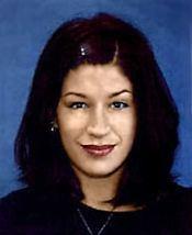 Jennifer Syme httpsuploadwikimediaorgwikipediaenthumb6