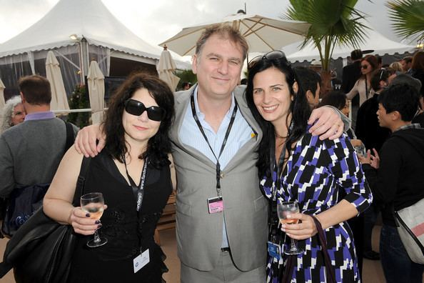 Jennifer Weiss (producer) Jennifer Weiss Photos Photos Toronto International Film Festival