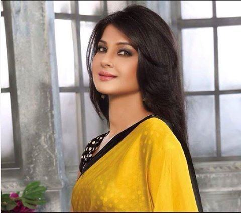 Jennifer Winget Jennifer Winget Jennifer Winget 232492