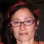 Jenniphr Goodman mypzpitzeredunetcommunityviewimageId987