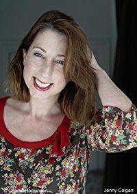 Jenny Colgan gecximagesamazoncomimagesG02ciu636cb4da