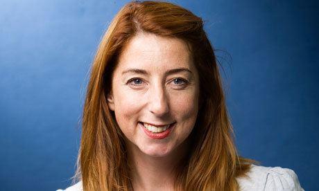 Jenny Colgan Twitter fiction Jenny Colgan Books The Guardian