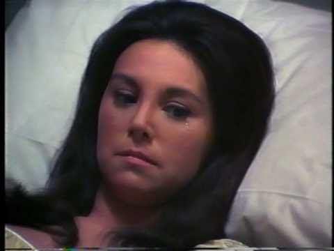 Jenny Jenny 1970 99 YouTube