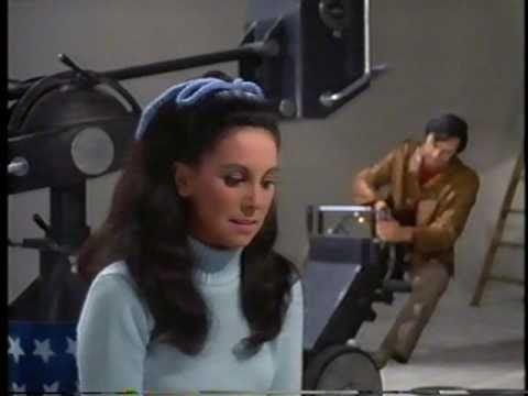 Jenny Jenny 1970 29 YouTube