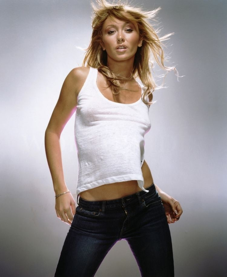 Image result for JENNY FROST