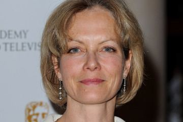 Jenny Seagrove Jenny Seagrove Pictures Photos amp Images Zimbio