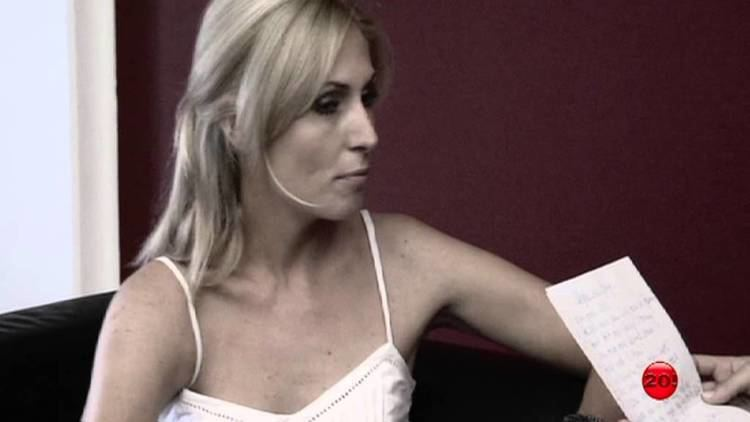 Jenny Winkler Verbotene Liebe 20 mit Jenny Winkler YouTube