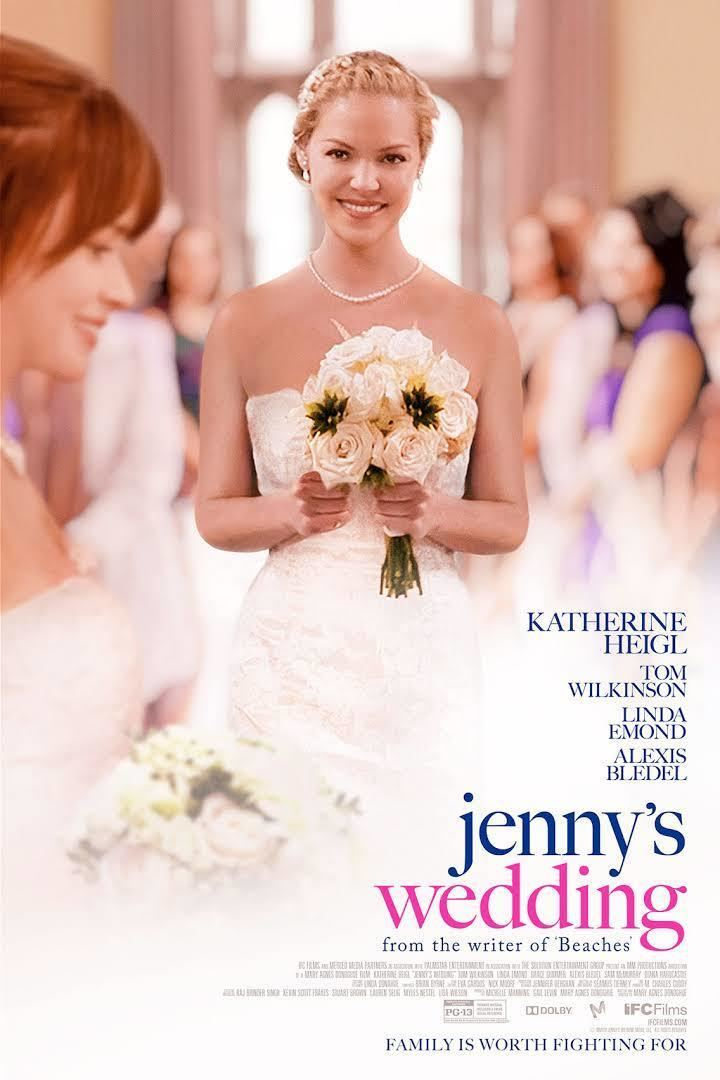 Jenny's Wedding t0gstaticcomimagesqtbnANd9GcRcIP7IQvnlByQgQw