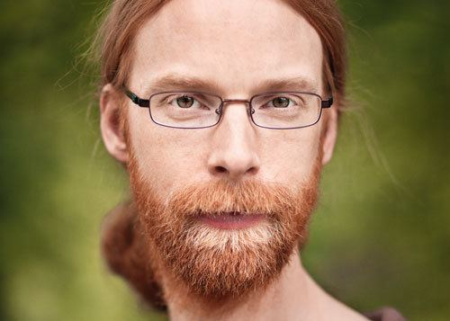 Jens Bergensten Jens Bergensten Speakerpedia Discover amp Follow a World