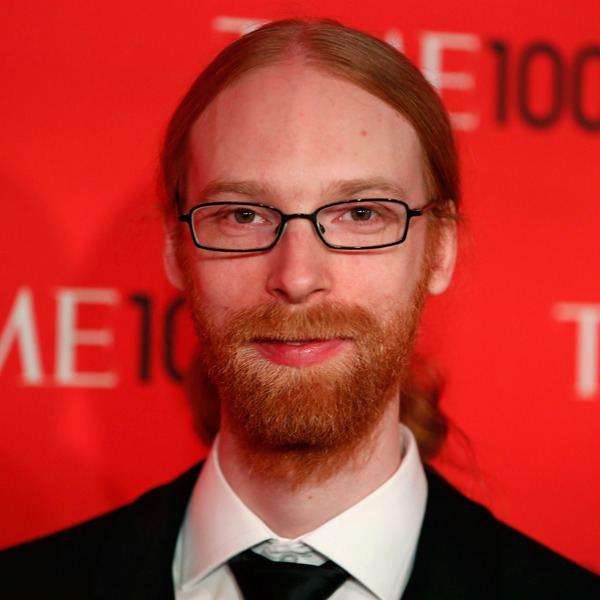 Jens Bergensten Jens Bergensten is a Swedish video game designer who has