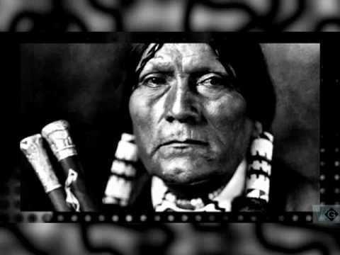 Jens Gad Jens Gad Navajo YouTube