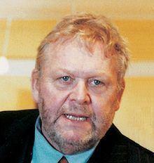 Jens Okking httpsuploadwikimediaorgwikipediacommonsthu
