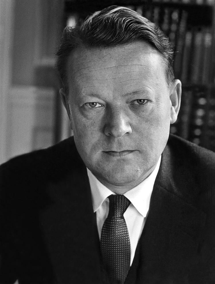 hilmar baunsgaard
