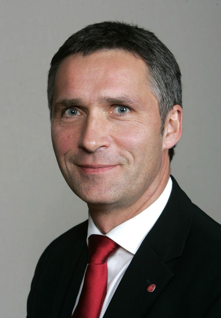 Jens Stoltenberg jensstoltenberg1171005jpg