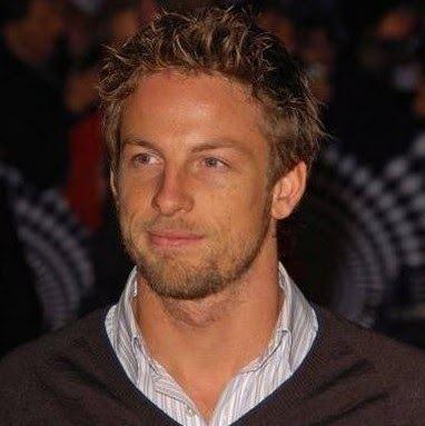 Jenson Button httpslh6googleusercontentcom2avfYPX2hdQAAA